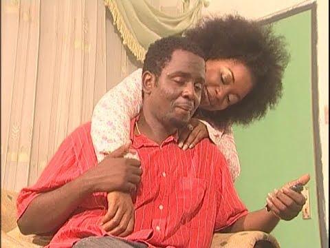 Xxx Mp4 Dar 2 Lagos Part 2 Mercy Johnsons Steven Kanumba 3gp Sex