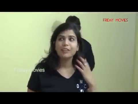 Xxx Mp4 Xamall Xx Indian Funny Videos 2016 New It Happens Only In India Funny PRANKS Videos YouTube 3gp Sex