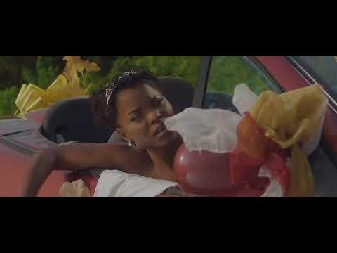 Xxx Mp4 Daphne Jusqu à La Gare Official Video 3gp Sex