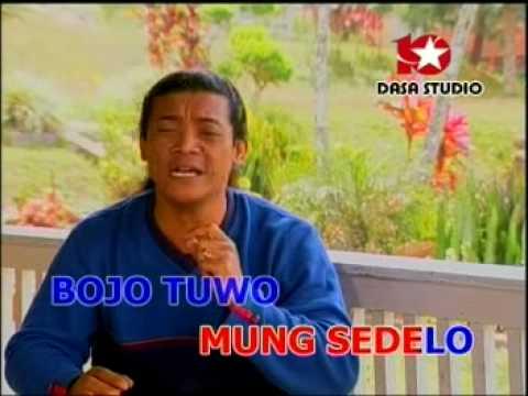 Xxx Mp4 Didi Kempot Bojo Loro ByAKANX CLP2009 3gp Sex