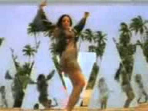 Xxx Mp4 ALAMIN Pna Sapna Money Money Avi 3gp 3gp Sex