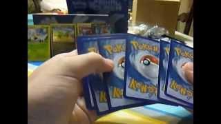 pokemon primal clash elite trainer box sick pulles