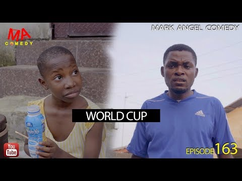 Xxx Mp4 WORLD CUP 2018 Mark Angel Comedy Episode 163 3gp Sex