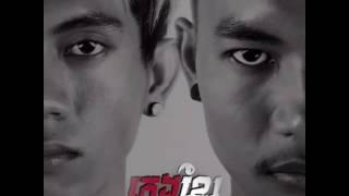 ក្មេងខ្មែរ Kmeng Khmer Album 2016