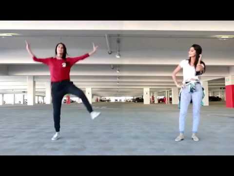 Xxx Mp4 رقص بنات هنديات روعه 3gp Sex