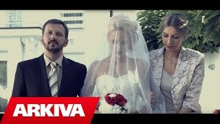Meda - Çika jem (Official Video HD)