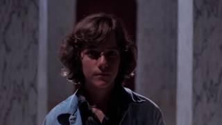 Phantasm (1979, Don Coscarelli) - Fingers