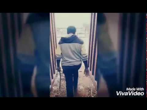 Dhruva Manishi musugulo song HD Ram