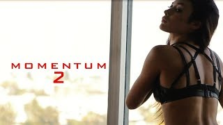 MOMENTUM 2 Trailer 2018 | FANMADE HD