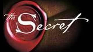 Promo - The Secret Dvd Movie  Hindi