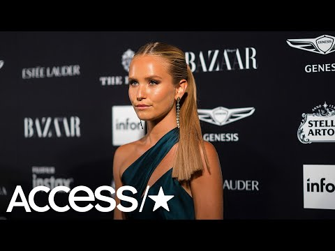 Xxx Mp4 Sailor Brinkley Cook Stuns In Sizzling Nearly Nude Selfie Access 3gp Sex