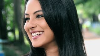 Ritwick Chakraborty loves Pooja Bose | Teen Patti - Latest Bengali Full Movie In HD | Scene 1