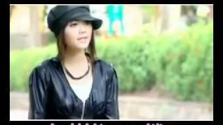 ရက္စက္တဲ႔ခ်စ္သူ(၀င္းလဲ႔သူ Feat-Tayza MC )