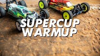 SUPERCUP WARMUP || Club Race, SS Raceway 2018 Tampa, Fl