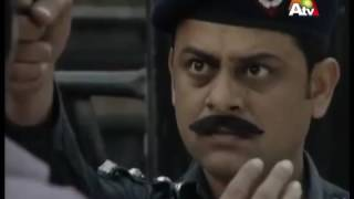 Atv Drama Serial Khuda Gawah Epi 18 22 HD