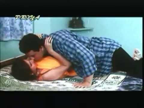 Xxx Mp4 Love In Khajura Song Mujhe Pyar Kar Sari Raat Kar 3gp Sex