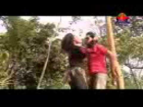 Xxx Mp4 Bangla Video Sufiyan 3gp 3gp Sex