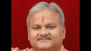 Aatma is a bulk of Thoughts | Told by Pandit Avadhkishor Pandey | Sangeet Pravah World