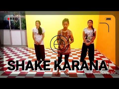 Xxx Mp4 Shake Karana Munna Micheal Choreographed By Pramod Mahato 3gp Sex