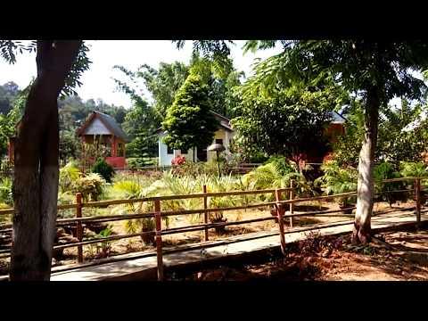 Travel vlog l sonapur Assam