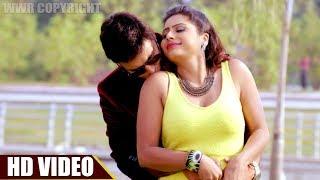 Hamar Jaan | HEROGIRI | Ritesh Pandey | BHOJPURI NEW SONG 2018 | HD VIDEO