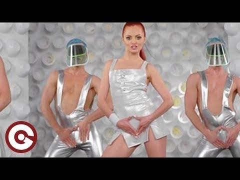 Xxx Mp4 ALEXANDRA STAN Cherry Pop Official Video 3gp Sex