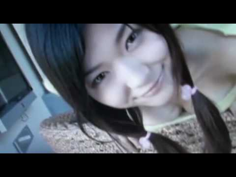 Xxx Mp4 Noriko Kijima 5 3gp Sex