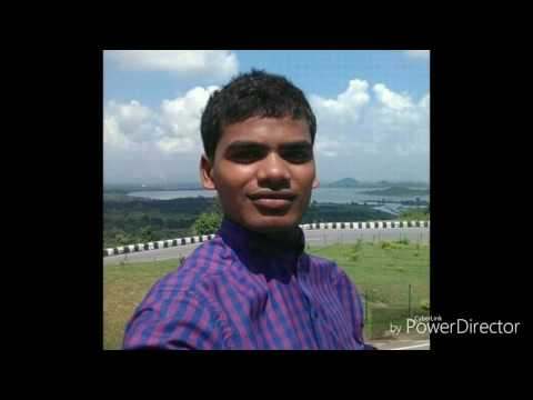 Xxx Mp4 Nagpuri Video Rajan Kumar Good Morning 2017 3gp Sex