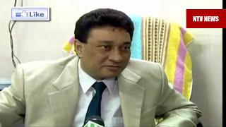 মা কিভাবে নিজের সন্তানকে হত্যা করলো!! Today Bangla News.
