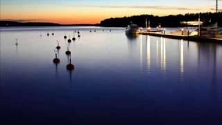 Ricky L. - Born Again (Original Mix)