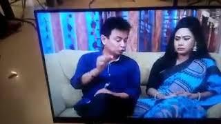 দেখুন বাংলা নাটক কি ভাবে করে।bangla natok sitting,hd video/ part.1 by Media 1994 Tv