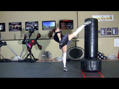 Xxx Mp4 Kickboxing School Girl 3gp Sex