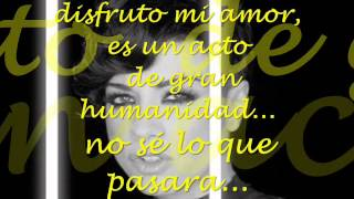 dolcenera accendi lo spirito con subs.en español video by Giovy