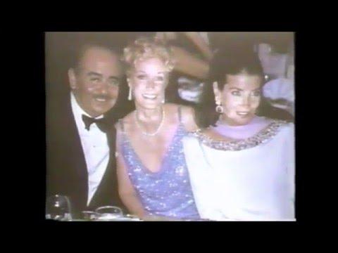 Xxx Mp4 Saudi Arabian Billionaire Adnan Khashoggi S Visit To Canada 1984 3gp Sex