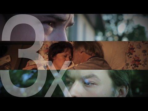 Xxx Mp4 3x Shortfilm Solo Film 2AK Ritcs 2015 3gp Sex
