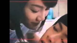 Hongyok kiss Nann - Yes or no 2.5