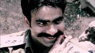 Ravi Teja, Pratighat - Scene 11/15