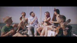 Demarco Flamenco Feat. Maki - La isla del amor (Videoclip Oficial)