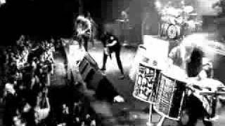 Slipknot   The Blister Exists    YouTube