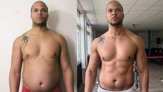 je perds 15 Kilos en 3 mois ! mes obstacles (Kan tu perds du poids)