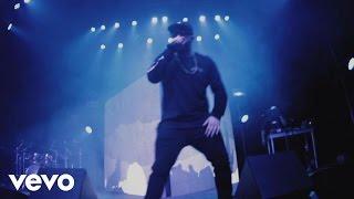 Andy Mineo - Desperados (Live)