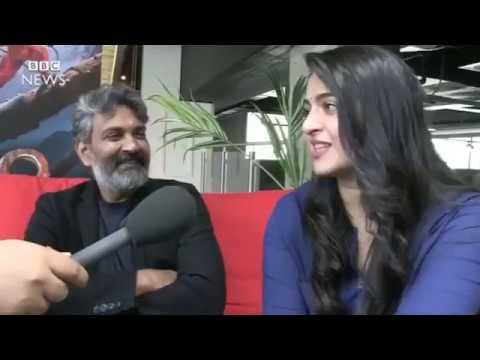 Xxx Mp4 Anushka Shetty Clears Love Affairs With Prabhas 3gp Sex