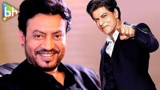 Hollywood DOES NOT Have Shah Rukh Khan | Irrfan Khan | Hindi Medium