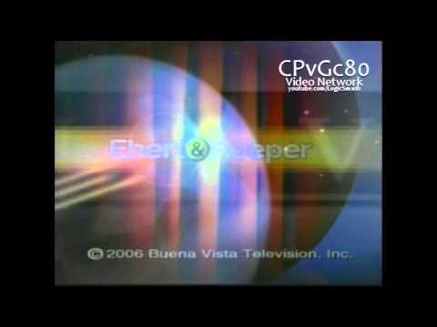 Buena Vista Television 2006