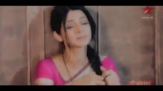 Really sad song naina ||saras and kumud|| whats app status