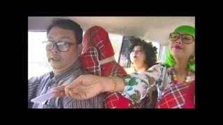 Myanmar Funny movies clip 1