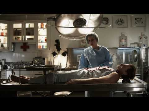 Xxx Mp4 The Sex Files A Dark XXX Parody Full Length Trailer 3gp Sex