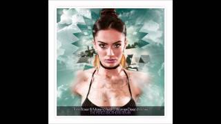 """Tom Boxer & Morena feat. J Warner  """"Deep In Love""""  The Perez Brothers Official Remix"""