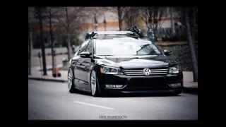 Dj Army- Bass, Dance and Cars- Music