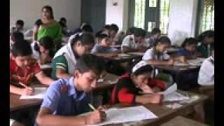 Rangpur Math Olympiad 2012